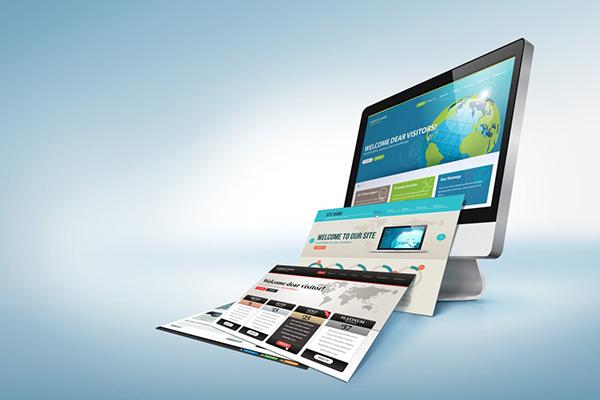 网站建设导航优化