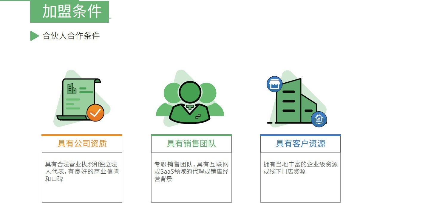 杭州网站建设